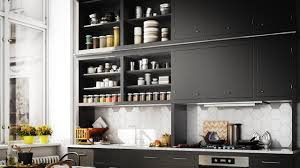 best paint finish for kitchen cabinets how to paint kitchen cabinets in 8 simple steps