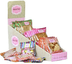 wholesale individually wrapped cookies individually wrapped cookies pantry and larder