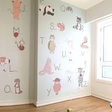 414 best abc u0027s room images on pinterest playroom ideas babies
