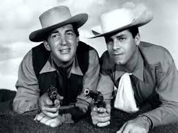 dean martin westerns pardners part 2 my favorite westerns