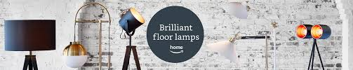 Leni Home Design Online Shop Amazon Com Online Shopping For Electronics Apparel Computers