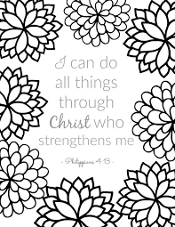 christian coloring pages for preschoolers free printable scripture verse coloring pages scripture verses