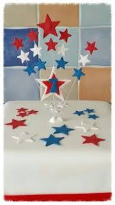 Christmas Cake Decorations Leicester by Leicester Tiger U0027s Birthday Cake Topper My Cake Decorations