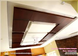 house dreams kerala interior design with photos