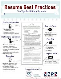 Best Skills For A Resume by 23 Best Resumes Images On Pinterest Resume Tips Resume Ideas