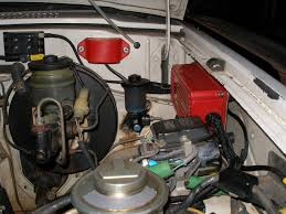 how to msd 6a installation on a 22re pirate4x4 com 4x4 and