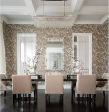 Home Design Trends Of 2015 Latest Dining Room Trends Of Exemplary Latest Trends In Dining