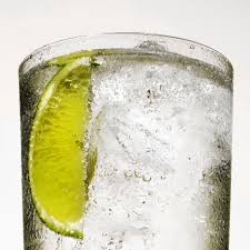 vodka tonic lemon how to seriously upgrade your gin and tonic wsj