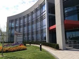 bureau des hypoth鑷ue bâtisse commerciale bureau à louer montréal laurent 4625