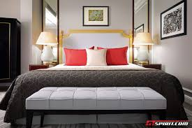 Zurich 5 Piece Bedroom Set Baur Au Lac Zurich Hotel Review Gtspirit