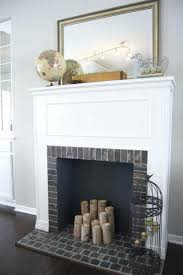 Pinterest Christmas Mantels Decorating Ideas Pinterest Fireplace Remodel Decorations For Christmas Mantel Decor