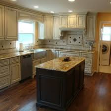 cost of a kitchen island cost of kitchen island crafts home