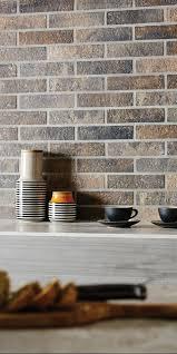 modern kitchen tile ideas contemporary modern kitchen tile ideas