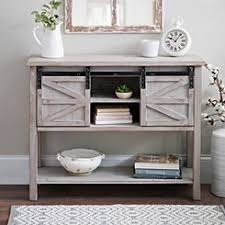 Table For Entryway Console Tables Entryway Tables Kirklands