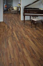 Karndean Laminate Flooring 45 Best Karndean Designflooring Images On Pinterest Planking