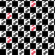 Black And White Check Upholstery Fabric Fabric Upholstery Patterns Quilting Fabric Wallpaper Wrapping
