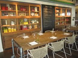 beautiful hotel restaurant interiors new zealand home cook