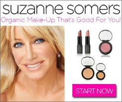 suzanne sommers hair dye 341 best suzanne somers images on pinterest suzanne somers