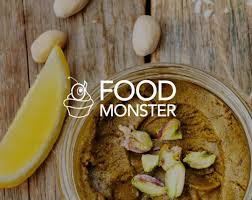 monter cuisine one green planet food app review create n plate