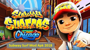 subway surfers modded apk subway surf mod apk 1 82 0 unlimited and coins g tech bots