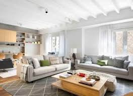 modern livingroom designs living room decorating ideas with and white color shade looks so