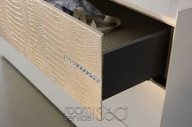 Home Design Free Diamonds by Diamond Bedroom Set Magnussen Diamond Bedroom Set With California