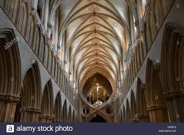 scissor st scissor arch st andrew s cross arches and crucifix west front