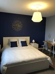 chambre d hote a bourges chambres d hôtes lamarck guest chambres d hôtes bourges