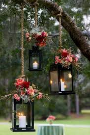 Simple Backyard Wedding Ideas by Inexpensive Backyard Wedding Decor Ideas 39 Backyard Weddings
