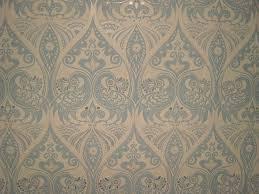 wall texture paint designs textured wall paint texture best