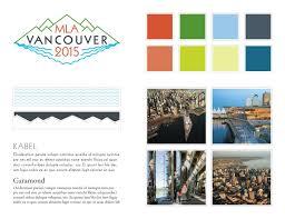 vancouver convention bureau vancouver materials study pam roller