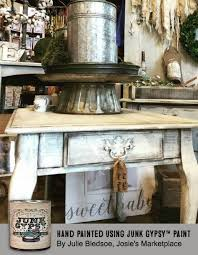 66 best junk gypsy paint images on pinterest gypsy clay paint