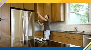 barwon cabinets kitchen renovations u0026 designs unit 1 14