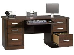 office depot desk with hutch desk at office depot in office depot office desk decorating