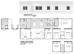 home layouts wiring diagram cool mobile home layouts us kl55 wiring diagram