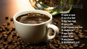 Nice Coffee Cups by Good Morning Friends Have A Nice Day Visit Http Bit Ly