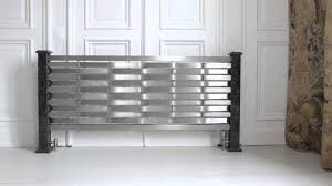 aeon designer radiators youtube