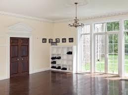 Gerard Barnes Lambert Albemarle Estate U2013 5 900 000 Pricey Pads