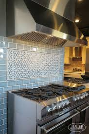 32 best handmade subway tile images on pinterest subway tiles