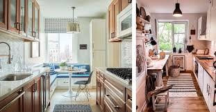 small kitchen design ideas 23 cozy and chic small kitchen design ideas