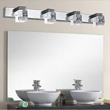 bathroom vanities and mirrors foter