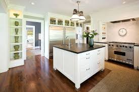 kitchen island with dishwasher kitchen island with sink and dishwasher plans kitchen singular