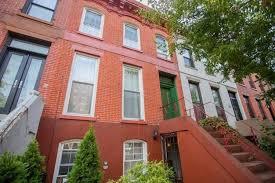 nice u0026 new 3 bedroom duplex for rent great vrbo