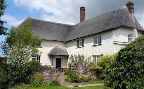 Holiday Cottages In The Lakes District by British Self Catering And Cottage Holidays Guide Telegraph