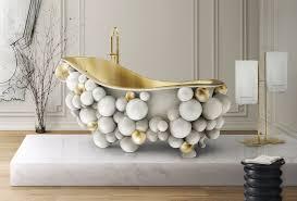 Marilyn Monroe Bathroom Set Winter Design U2013 Bathroom Inspiration In White And Gold Accents