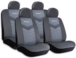 car chair covers car seat covers from bmf auto parts any part for any car
