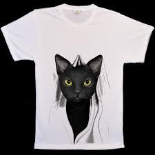 boxer dog t shirts uk big animal face t shirts 14 99 uk big animal faces on t shirts