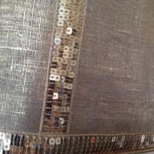 sac cabas lin sac cabas à paillettes tous les messages sur sac cabas à