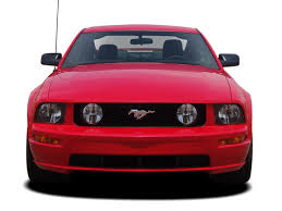 2005 ford mustang recalls 2005 ford mustang reviews and rating motor trend