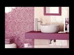 Johnson Kitchen Tiles - china ceramic wall tiles china ceramic wall tiles shopping guide
